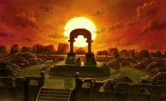 Chrono Cross Part #46 - Episode XLII: Sunset