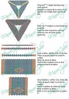 Voici le schéma détaillé du T3D. Vous trouverez l'original simplifiè sur son blog : http://peetjes.canalblog.com/ N'oubliez pas de lui...