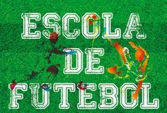 Rádio Web Mix Esporte&Som: Escolinha de futebol inicia suas atividades em Par...