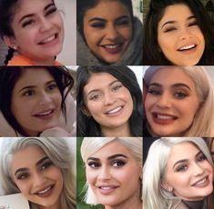 Kylie Jenner Pictures, Kylie Jenner Outfits, Kendall Jenner Style, Kendall And Kylie Jenner, Kylie Jenna, Kylie Travis, Kylie Jenner Photoshoot, Estilo Jenner, Jenner Family
