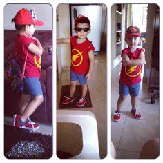 Juan David #babyjuanda #babyjuandavid #infantil #modainfantil