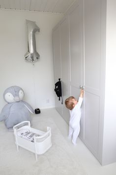 kinderzimmer ideen m dchen diy pax ikeahack ikea. Black Bedroom Furniture Sets. Home Design Ideas