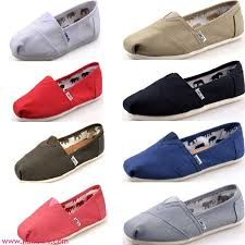 cheap toms shoes outlet online store!