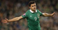 Berita Euro 2016: Shane Long Seperti Aguero-nya Irlandia -  http://www.football5star.com/euro-2016/ireland/berita-euro-2016-shane-long-seperti-aguero-nya-irlandia/72734/
