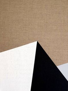 Original Geometric Painting by Sara Weldon Canvas Canvas, Painting Canvas, Geometric Painting, Abstract Art, Original Art, Original Paintings, Acrylic Material, Vertigo, Contemporary