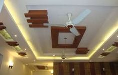3 Enhancing Clever Hacks: False Ceiling Home Dining Rooms false ceiling living room couch.Metal False Ceiling New Years false ceiling home dining rooms. Wedding Reception Ideas, False Ceiling Living Room, Bedroom False Ceiling Design, Bedroom Ceiling, Design Bedroom, Living Room Floor Plans, Living Room Flooring, Living Rooms, Indian Style