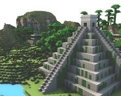 c_hay77's Profile - Member List - Minecraft Forum