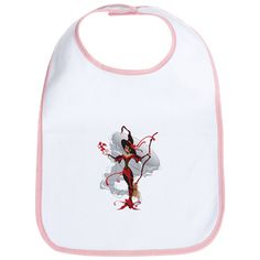 Shop Azodnem: A Wicked Sister Cotton Baby Bib: Oz Fact: The Wicked Witch of the East was a cruel sorceress who tyrannized Munchkin Country, making its citizens slave for her night and day. Wizard Of Oz Gifts, Day For Night, Baby Bibs, Wicked, Baby Shoes, Sisters, Cotton, Shopping, Bibs