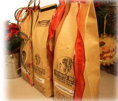 (99) JumpinGoat Coffee Roasters Savannah