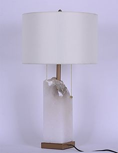 CJSHVR-The Head Of The Bedroom Living Room Lamp American ...