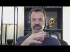 The Sharpening 073: Rob Skiba and Exposing the Flat Earth Theory - YouTube