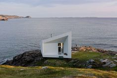 openhouse-magazine-art-escape-4-architecture-fogo-island-squish-studio-by-todd-saunders-photography-by-iwan-baan-newfoundland-canada 3