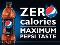 Best diet soda ever made products-i-love