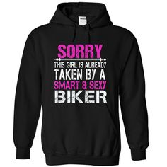 Check out all biker shirts by clicking the image, have fun :)