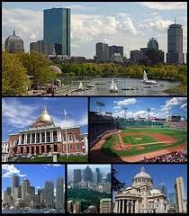 Boston - Wikipedia, the free encyclopedia