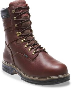 b69730061f3 141 Best Wolverine Shoes images in 2018 | Men boots, Cowboy boot ...