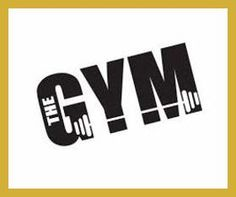 Fitness Logos Ideas Gym Logo Pictures Viewing - New Ideas
