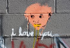 Why you should stop saying I love you to your kids