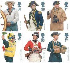 Google Image Result for http://www.studio88.co.uk/acatalog/royal_navy_stamps.jpg