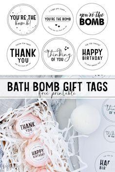 Inventive Plastic Sphere Bath Bomb Water Heart Bathroom Accessories Superior In Quality