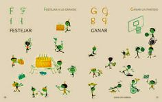 Gavroche: BOLOGNA CHILDREN'S BOOK FAIR 2015. I VINCITORI DEL BOLOGNARAGAZZI AWARD