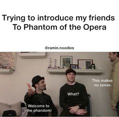 Phantom of the opera poto ramin karimloo 24601 vlog