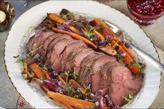 Steak, Food Porn, Pork, Cooking Recipes, Beef, Christmas, Kale Stir Fry, Meat, Xmas