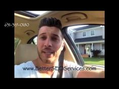 Long Island Web Design - New York City