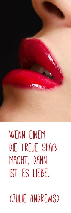 Die besten, dümmsten, wunderbarsten Sex Sprüche ever, http://www.gofeminin.de/leidenschaft/sex-spruche-s1445984.html