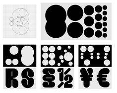 too many design Typography Logo, Graphic Design Typography, Lettering Design, Graphic Design Illustration, Graphic Art, Logos, Type Design, Print Design, Typographie Inspiration