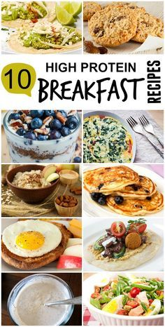 Rather, whip up an indulgent and nutritious breakfast with lots of proteins. Avoid a high carb diet to keep your protein repertoire on fire. Even ...