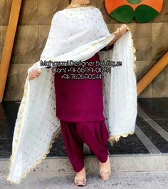 Fully stitched patiala suitsYou can find Punjabi salwar suits and more on our website. Patiala Suit Designs, Latest Salwar Suit Designs, Salwar Designs, Salwar Kameez Simple, Salwar Suits Simple, Punjabi Suits Designer Boutique, Indian Designer Suits, Designer Punjabi Suits Patiala, Women Salwar Suit