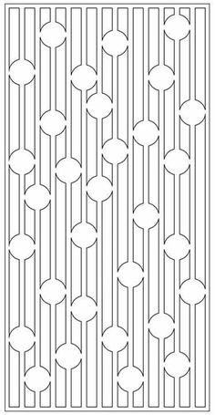 Respirant Couvre Volant Voiture Cuir Couvre-Volant Sportage Noir Couvre Volant Diamond Grain Taille Universelle 37-38cm Ligne Blanche Antid/érapant