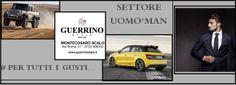 CERIMONIE UOMO # MAN + NUOVI ARRIVI + # Consulenza Personalizzata # Servizio Sartoriale a Misura  # PRENOTA IL TUO APPUNTAMENTO AL 0733-566034