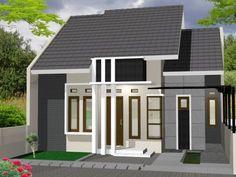 desain-rumah-minimalis-type-36-72/