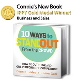 Motivational Keynote Speaker Connie Podesta shares her popular Stand Out From the Crowd Topic. New Books, Books To Read, Keynote Speakers, So Little Time, Mood Boards, Crowd, Motivation, Reading, Magazines