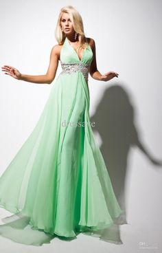 Hobeika Collection - Dress, Haute-couture, Lebanese fashion ...
