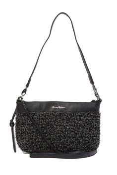 7d923bae55 Can Can Convertible Crossbody Bag by Tommy Bahama on @HauteLook Tommy  Bahama, Convertible,