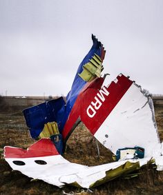 Malaysian Airlines Flight MH17 Shot Down Ukraine | A Malaysian Airlines flight that crashed in Ukraine last year, killing all 298 people on board, was shot down by a missile, a new report confirms. #refinery29 http://www.refinery29.com/2015/10/95684/malaysian-airlines-flight-mh17-shot-down-ukraine