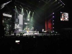Reik Concerts