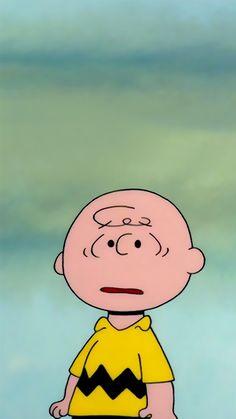 찰리브라운과 스누피 배경화면 ; charlie brown and snoopy : 네이버 블로그 Snoopy Wallpaper, Kawaii Wallpaper, Tumblr Wallpaper, Disney Wallpaper, Cartoon Wallpaper, Wallpaper Backgrounds, Iphone Wallpaper, Charlie Brown Christmas, Charlie Brown And Snoopy