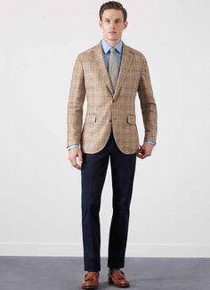 https://www.hackett.com/es/men/clothing/blazers/tattersal-check-jacket-HM442022951-3