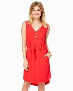 charming charlie   Heidi Tank Dress   UPC: 400000232911 #charmingcharlie