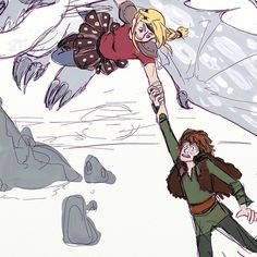 #hiccstrid#astrid#hiccup#astridhofferson#hiccuphorrendoushaddockIII#hiccupastrid#astridhiccup#astridandhiccup#hiccupandastrid#hicctridlove#httyd#httyd2#howtotrainyourdragon#howtotrainyourdragon2#howtotrainyourdragon3#httyd3#hiccstrid_infinity#dawnofthedragonracers