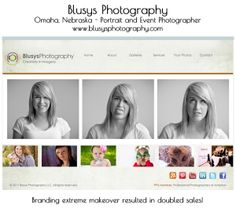 8 Steps to Improve Your Photography Website