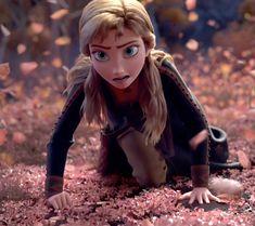 (rise like the break of) dawn — Elsa Anna Anna Disney, Disney Princess Frozen, Disney Princess Pictures, Anna Frozen, Cute Disney, Frozen Art, Princess Anna, Frozen Wallpaper, Disney Wallpaper