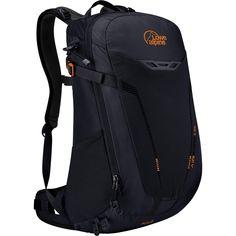 7580c673e9 8 fantastiche immagini su Zaini | Backpacks, Backpack bags e Luggage ...