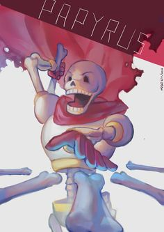 well as reminder i want to do this series as a fight theme (they do not look like one though) so i add Amalgamates. i think the only part we fight with Alphys in the game is with her amalgamates. t...