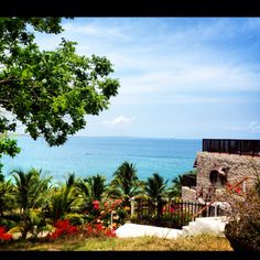 Hotel Decameron in Baru Colombia! Travel Around The World, Around The Worlds, Hotel Royal, Leaving Home, Geography, Places To Travel, Columbia, Beautiful Places, This Is Us