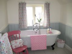 745 awesome shabby chic bathrooms images in 2019 powder room